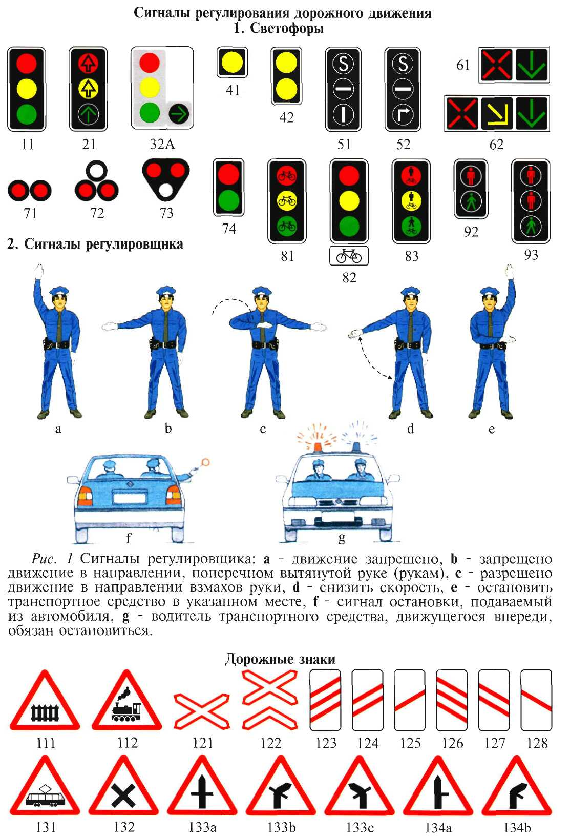 Знак автопоезд своими руками
